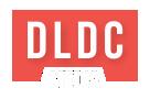 DLDC Mdeia